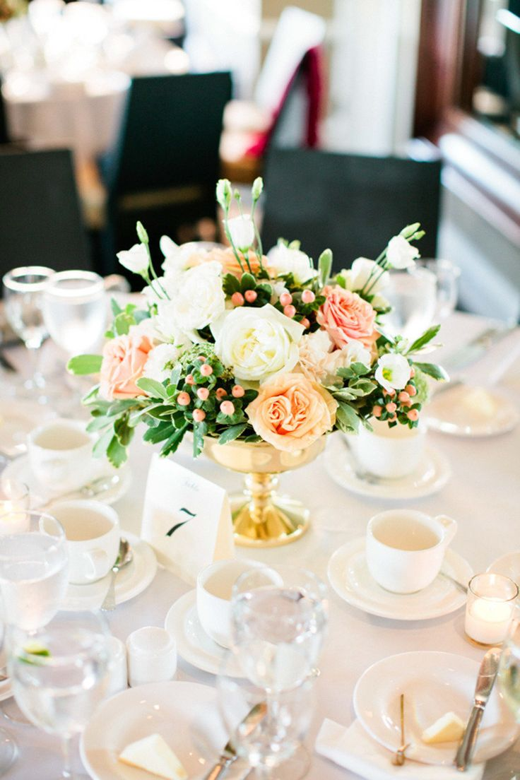 New York City Wedding from Lindsay Madden Photography