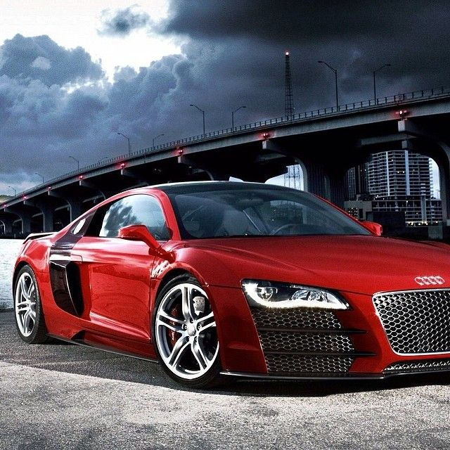 #Napa #brakes most cars installed $65 fronts http://106sttire.com/brake-repair-queens-ny