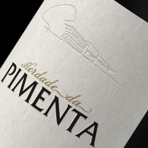 #Friday #Winelover — in Redondo, Portugal.