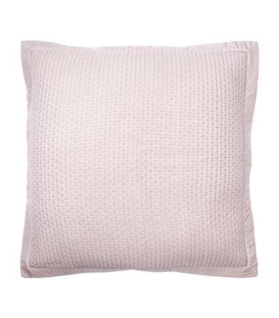 Harrods of London Alba Silk Cushion Cover (65cm x 65cm) at harrods.com. Shop designer homewares online & earn Rewards points.