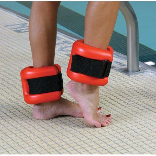 33 Best Images About Exercise Equipment Equipo Para Hacer Ejercicios On Pinterest P90x Swim