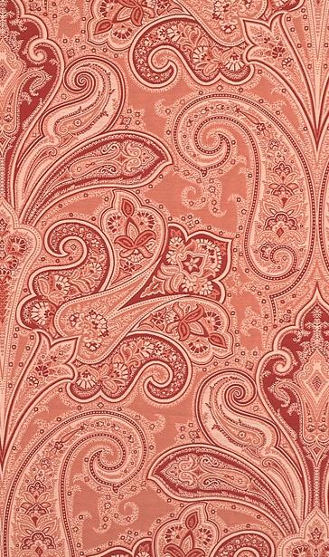 kellie paisley wallpaper