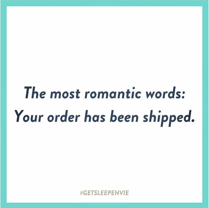 I. Love. Online. Shopping. #onlineshoppingquote #sleepquotes