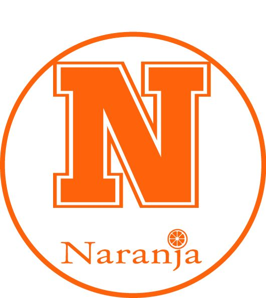 Proceso naranja