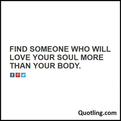 Finding Love Quotes: 1000+ Finding Someone Quotes On Pinterest