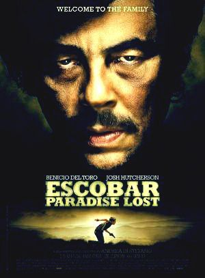 Come On Regarder Escobar: Paradise Lost Full Movien Online Voir Sexy Hot Escobar: Paradise Lost Streaming jav Moviez Escobar: Paradise Lost WATCH Escobar: Paradise Lost UltraHD 4K Filem #MovieTube #FREE #filmpje Power Rangers Full Movie German This is FULL