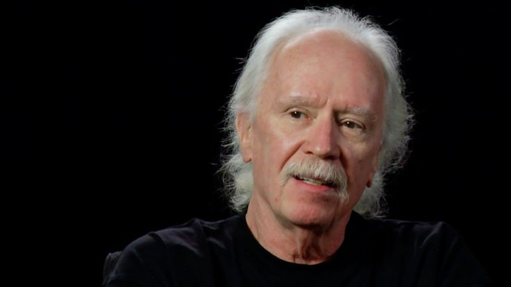 John Carpenter To Develop Horror Series, TALES FROM A HALLOWEEN NIGHT For Syfy As Part Of UCP Deal!
