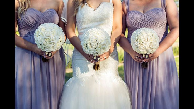 Vintage Rose Wedding Bouquet By Beautique Weddings.   Email: beawed@outlook.com  Facebook: Beautiqe Wedd Ings