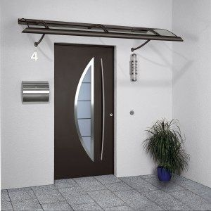 32 best Security doors images on Pinterest Doors Windows and