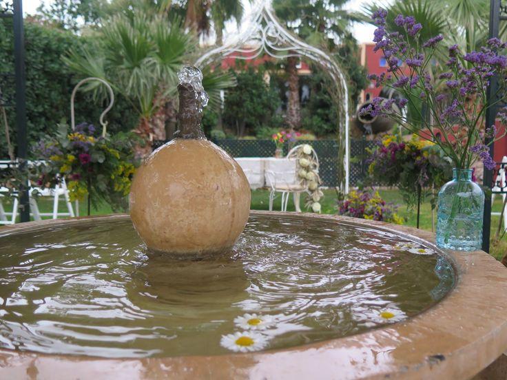 #BoabdilBodas #Bodas #Granada #Bodasengranada #Bodacivil #decoraciónBodas