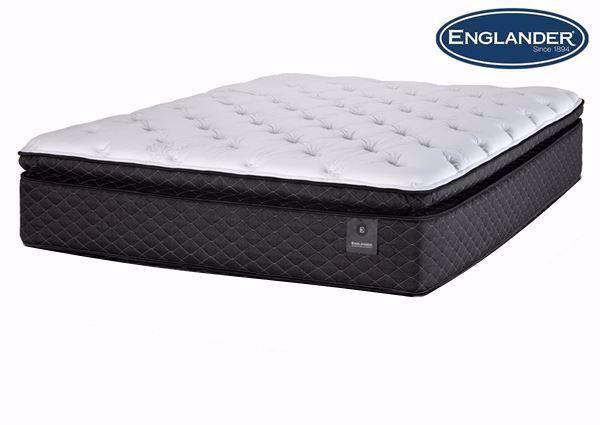 Englander Mattress For Comfortable Sleeping On Sale Near Me Ideas Mattress Englander Mattress Sleep Comfortably