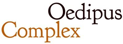 Classic article on the Oedipus Complex By André Tridon. Click image or see following link. http://www.all-about-psychology.com/oedipus-complex.html