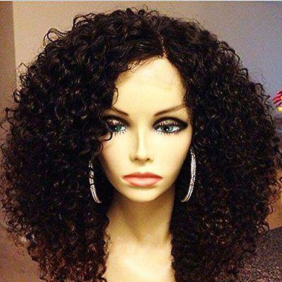 Full Lace Wigs In Ghana