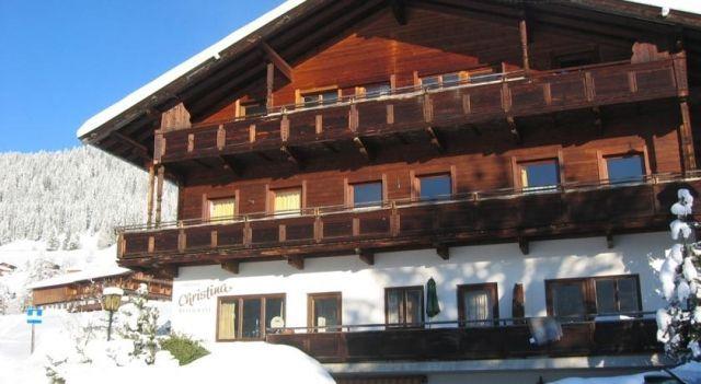 Studio Christina im Landhaus Christina - #Apartments - $75 - #Hotels #Austria #Alpbach http://www.justigo.club/hotels/austria/alpbach/studio-christina-im-landhaus-christina_41217.html