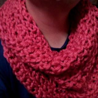 Crochet Yarn Walmart : Scarfs, Yarns and Walmart on Pinterest
