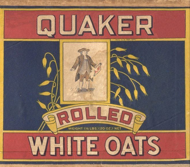 Quaker oats essay Research paper Example - August 2019 - 1916 words