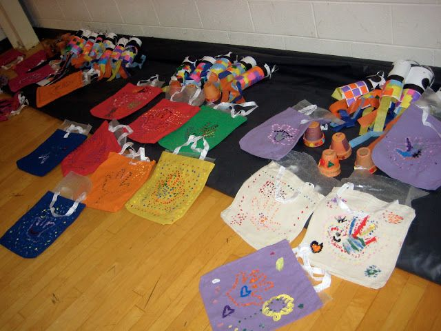 17 best images about vbs crafts on pinterest crafts for Craft fairs near me