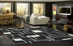 Big Cheap Area Rugs Extra Large Area Rugs For Cheap