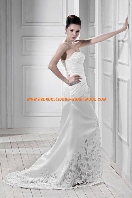 90 best brautkleider 2014 reduzierte stuttgart images on pinterest wedding dress homecoming. Black Bedroom Furniture Sets. Home Design Ideas