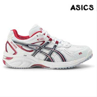 asics shoes making leather earrings 651797