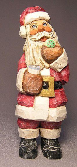 10 Best images about carvings on Pinterest   L'wren scott ...