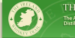 The Irish Whiskey Trail is a free touring and travel guide to Ireland's distilleries, best traditional whiskey pubs, whisky bars and shops.