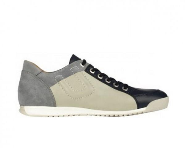 scarpe-cesare-paciotti-primavera-estate-2013-uomo-sneakers-vitello