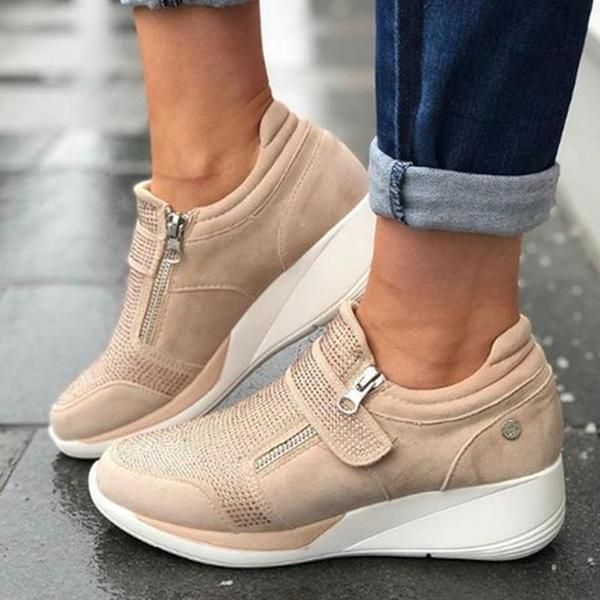 sneakers, Sneakers fashion