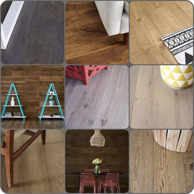 Our top 9 colours in our range || Mink Grey, Double Smoked, White Smoked, French Brown, Driftwood, White Wash, Danish Grey, Vintage Smoked, Smoked & Black || Kustom Timber  #French#Oak#Flooring#Architecture#Home#Hardwood#Colour#DesignInterior#Eco#Floor#Interior#Interiors#InstaDecor#Interiores#InstaDesign#Interior123#Interior444#InteriorDecor#InstaInteriors#InteriorDesign#InstaArchitecture#Melbourne#PortMelbourne#Showroom#Sustainable#Timber#Green#Danish#Scandi#Scandinavian