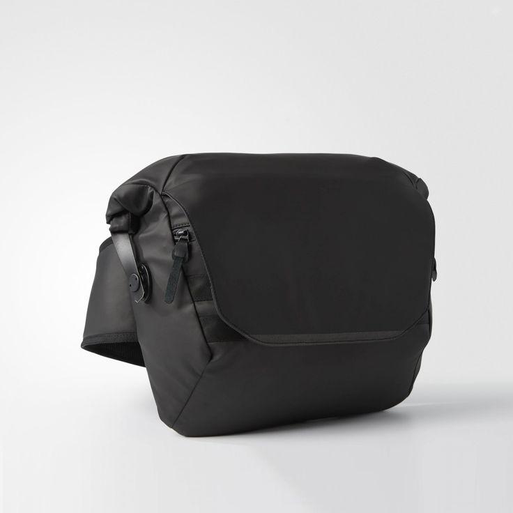 adidas(アディダス)通販オンラインショップ。バッグ・リュック BAGS Accessories ICON ウエストバッグ アクセサリー 小物など公式サイトならではの幅広い品揃えが魅力。