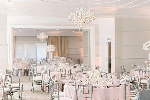 Silver Metallic Chiavari Chair In 2020 Wedding Catering