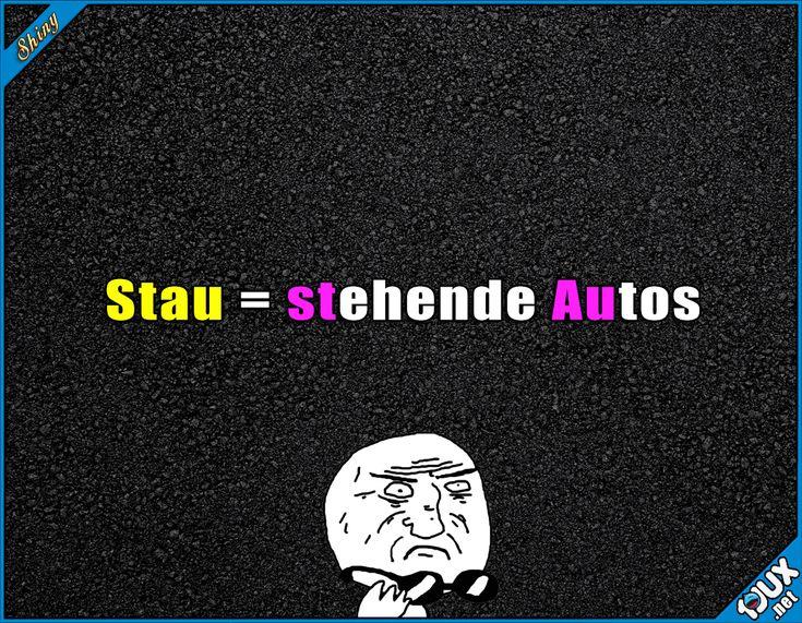 Ist mir noch nie aufgefallen o.o #Deutsch #Memes #lustigeMemes #Sprüche #Statusbilder #mindblown #Meme