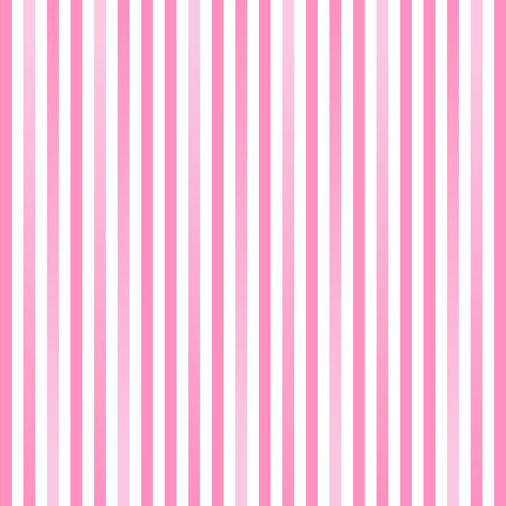 REGALOS que dicen WOW - Diversión manualidades e ideas del regalo: Fondos de rosa libre