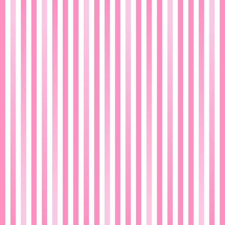 Best 25  Plain pink background ideas on Pinterest | Screensaver ...
