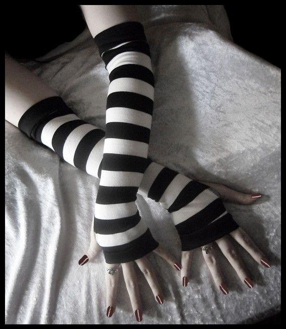 striped-socks-porn-emo