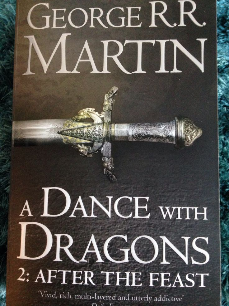 a dance with dragons A dance with dragons (a song of ice and fire) by martin, george r r a copy that has been read, but remains in clean condition all pages are intact, and the cover is intact.