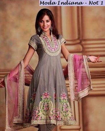 Resultado do Google Imagem para http://www.not1.com.br/wp-content/uploads/2011/05/vestido-indiano-bordado-elegante.jpg