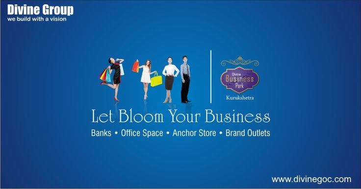 Management of Divine Group takes proper safety measures to keep your home safe against every kind of untoward situation. So, be assured of enjoying a safe life. http://www.divinegoc.com/business-park/divine-business-park-overview.php