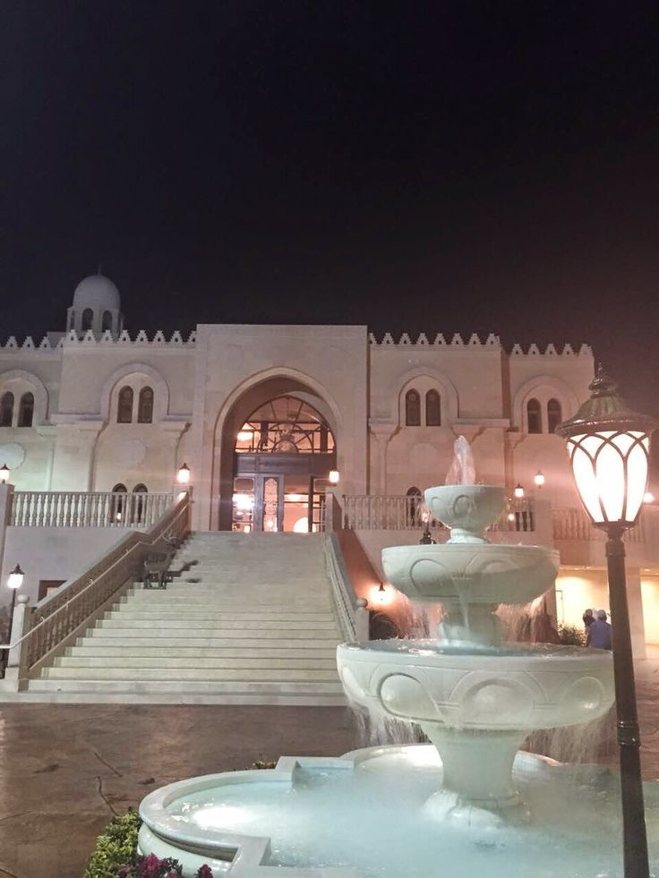 Goooogly Web Just Scroll it to find Something Valuable : New Dawoodi Bohra Masjid in Los Angeles - USA