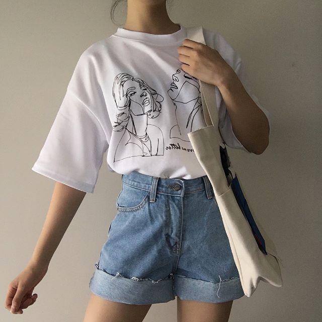 イ イ folgen für mehr Outfit insp. Nagel insp. Hautpflege, Tipps u …  #folg…