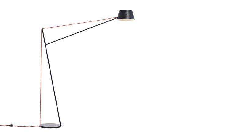 SPAR LIGHT // RESIDENT BY JAMIE MCLELLAN | Simon James Concept Store