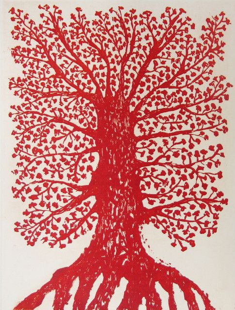 Healthy Root Chakra. I am safe, secure and I belong. The beliefs here fuel other chakras. Keep this chakra clear. 2 mins a day.