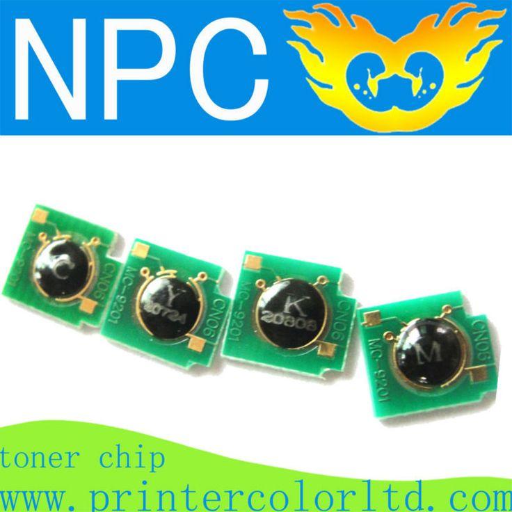 Дешевое Чипы OEM тонер картридж для HP 383 чипов лазерных принтеров / для HP сброса    бесплатная доставка, Купить Качество Чип картриджа непосредственно из китайских фирмах-поставщиках:   Фишки OEM тонер-картридж для HP 383 фишки лазерный картридж чип/для HP Сброс-Бесплатная доставка           1. То