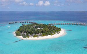 Malediven Noord Male Atol Thulhagiri Island  Dit knusse sfeervolle eiland met een rustiek karakter is een waar tropisch strandparadijs. Het resort is ideaal voor een romantische vakantie en ligt op korte afstand van de luchthaven. Het...  EUR 1374.00  Meer informatie  #vakantie http://vakantienaar.eu - http://facebook.com/vakantienaar.eu - https://start.me/p/VRobeo/vakantie-pagina