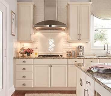 Amazing Amerock Kitchen Hardware