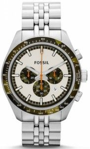 FOSSIL SPORT EDITION : http://ceasuri-originale.net/ceasuri-fossil/ #fossil #sport #watches #original #luxury #fashion #ceasuri #moda