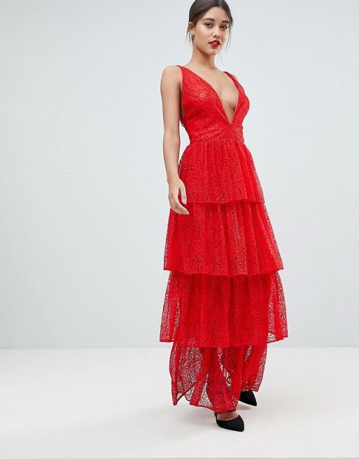 discover fashion online | taormina wedding | dresses, lace maxi, wedding
