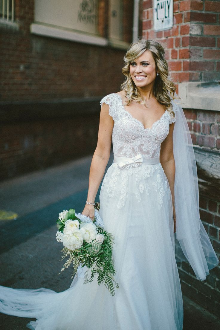218 best My wedding plans images on Pinterest | Weddings, Homecoming ...