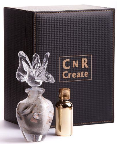 Galaxy Signe du Zodiaque Balance Extrait de Parfum de Luxe   Your #1 Source for Beauty Products