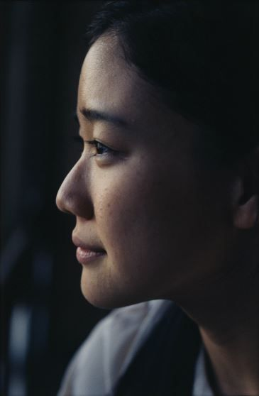 a dream/ Yoshihiko Ueda